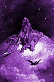 Sai Rhavë, the Dark Goddess