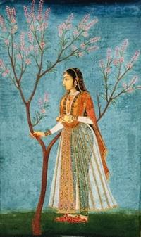 Satya Yuga